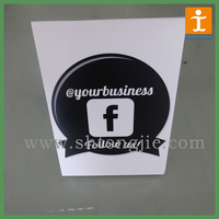 Promotion pvc board printing,High quality PVC Card