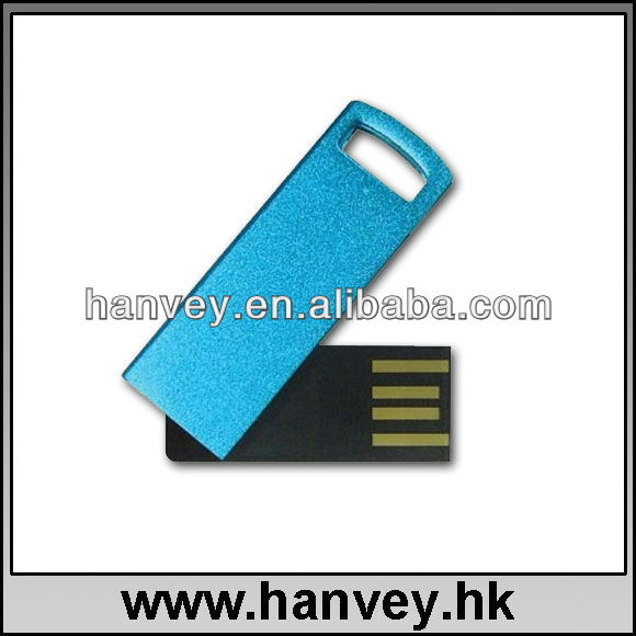 t flash card reader usb 2.0 driver