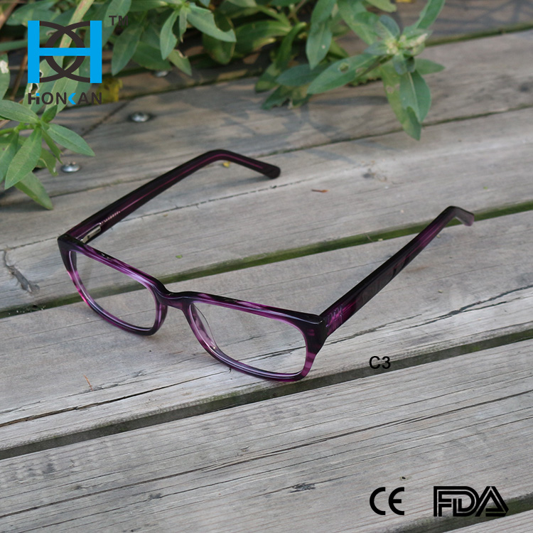 Find All China Products On Sale from EE Optical Glassess