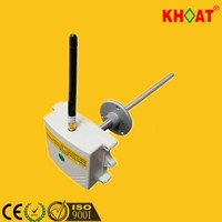 KH706 Wireless Temperature and Humidity Transmitter