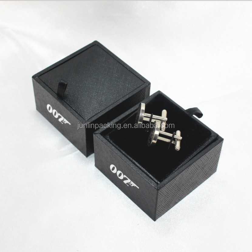 The very cufflink box you want from alibaba shop