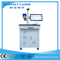 finger ring / metal spoon / metal lable laser engraving marking machines