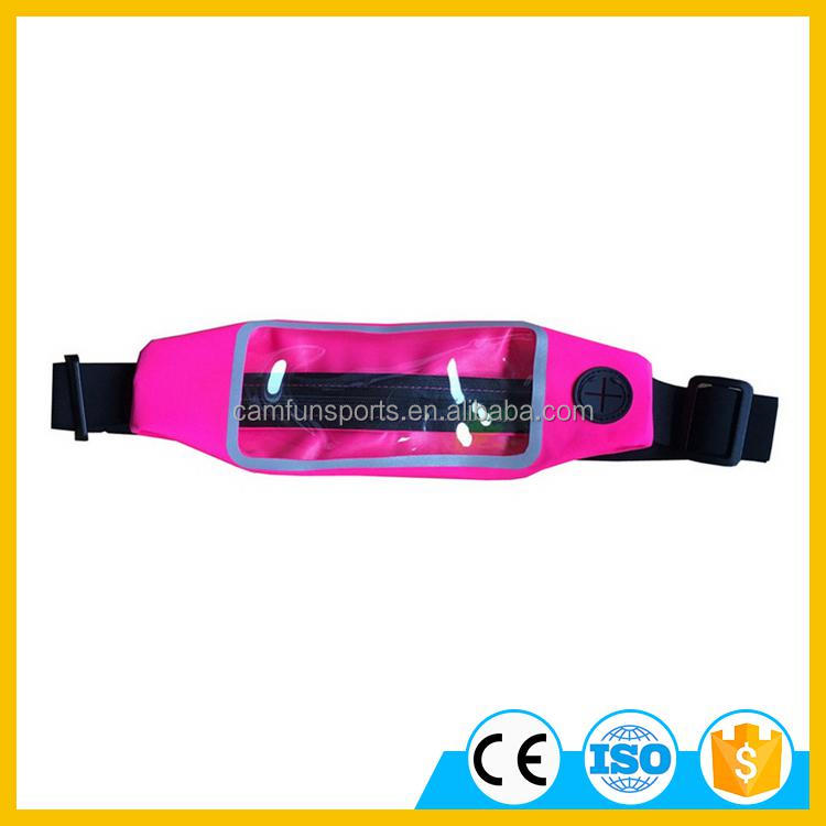Factory excellent quality high quality back support waist belt