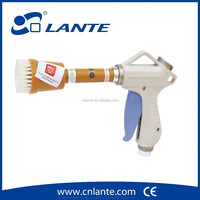 Car Care Equipment Dry -Wash Gun With Long Life
