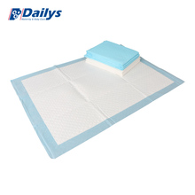 surgical disposable under pad