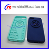 OEM mobile phone case, hard plastic material, back cover for 4.7'' MOBILE PHHONE