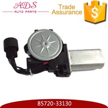 Auto LH Window Lift Motor Assy for Camry ACV30/ACV31/MCV30 OEM:85720-33130