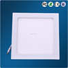 Round and Square Shape Surface mounted LED Ceiling Light 6W 12W 18W 24w