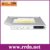 SOK-AD-7640S(B) Laptop 12.7mm Slot-in SATA 8X DVD RW Double-layer Recorder