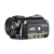 4K UHD night vision hot shoe design video camera 2018 newest model