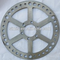 brake disc/car accessories