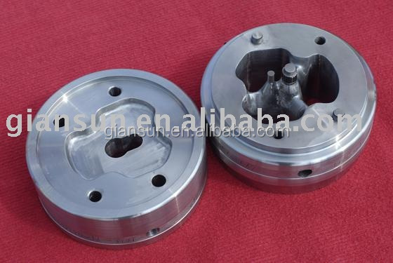 aluminum extrusion mould/die/mold