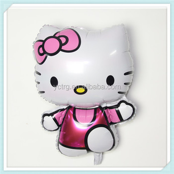 hello kitty company sample report Enables you to analyze and report  how the creators of hello kitty used instavr to create  this division of a fortune 500 company used instavr to create an.