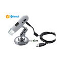 Digital Microscope USB 2 Computer Cable Monitor,USB Microscope Kid Toy New Product Made In China