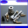 High Precision CNC Machining Parts Aluminium