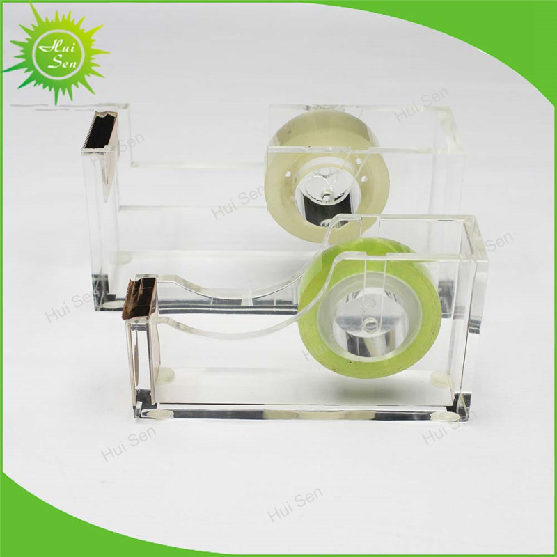 Items Ofiice Stationery List Of Stapler And Tape Dispenser Wholesale Set