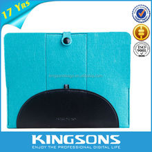 10inch replacement back cover for ipad