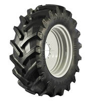 SALE LINGLONG AGRICULTURAL RADIAL TRACTOR TYRES/TIRE 800/65R32 30.5LR32