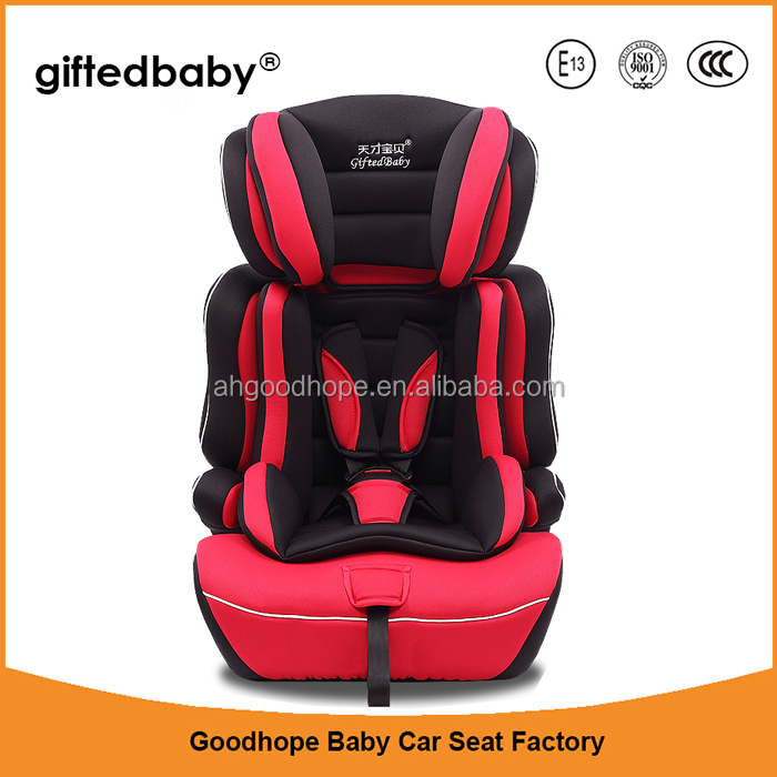 Good quality baby car seat,Classical baby car seat