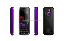 cell phone dual sim dual standby quad band mini mobile phones new unlocked