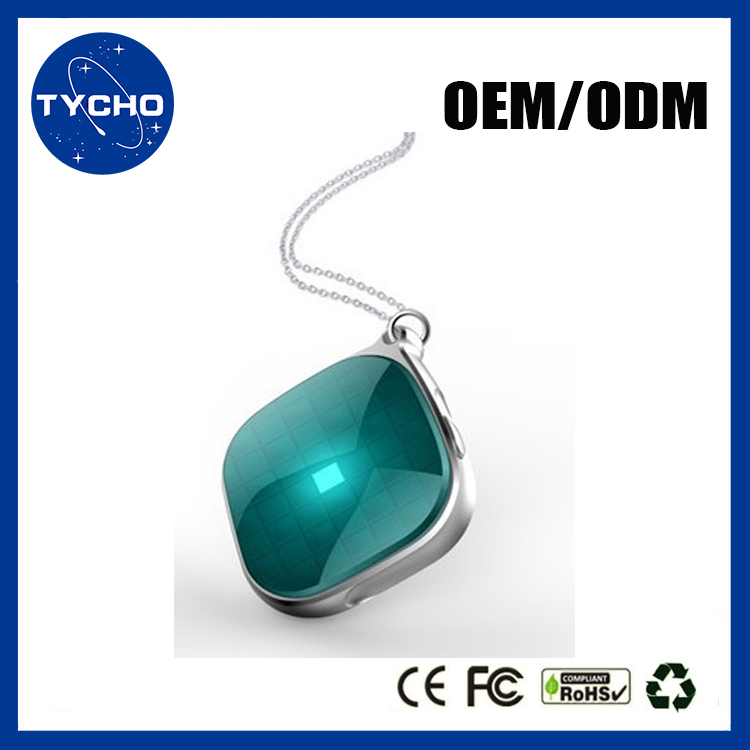 Smallest GPS Tracker For Small Animal Phone Number GPS Tracker SIM Card Mobile Phone APP Tracking Device