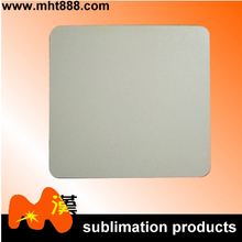 Sublimation blanks coaster Q305-1 sublimation cup pads sublimation wood coaster