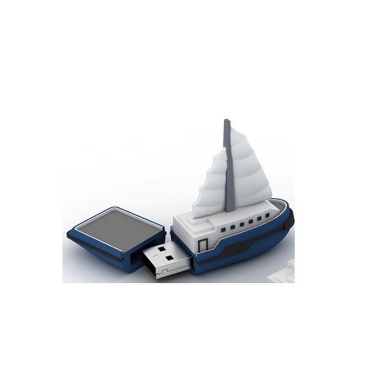 custom 4g usb drive, Ship usb pendrive, Boat usb <strong>flash</strong>
