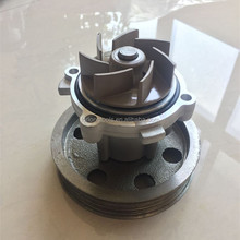 AUTO WATER PUMP FOR OPEL OE 1334711