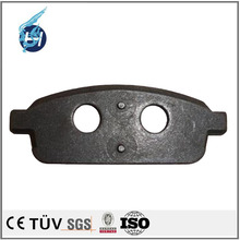 Professional factory price forming stamping parts auto spare parts magnetic sheet metal brake