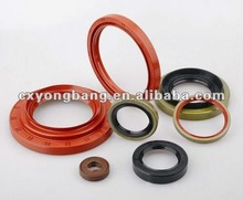 Crankshaft Oil Seal,National oil seal