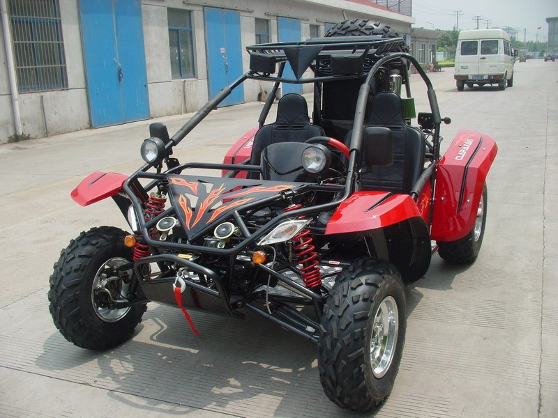 cheap price exclusive design offroad/EEC EFI 1100cc 4X4/2X4 go kart