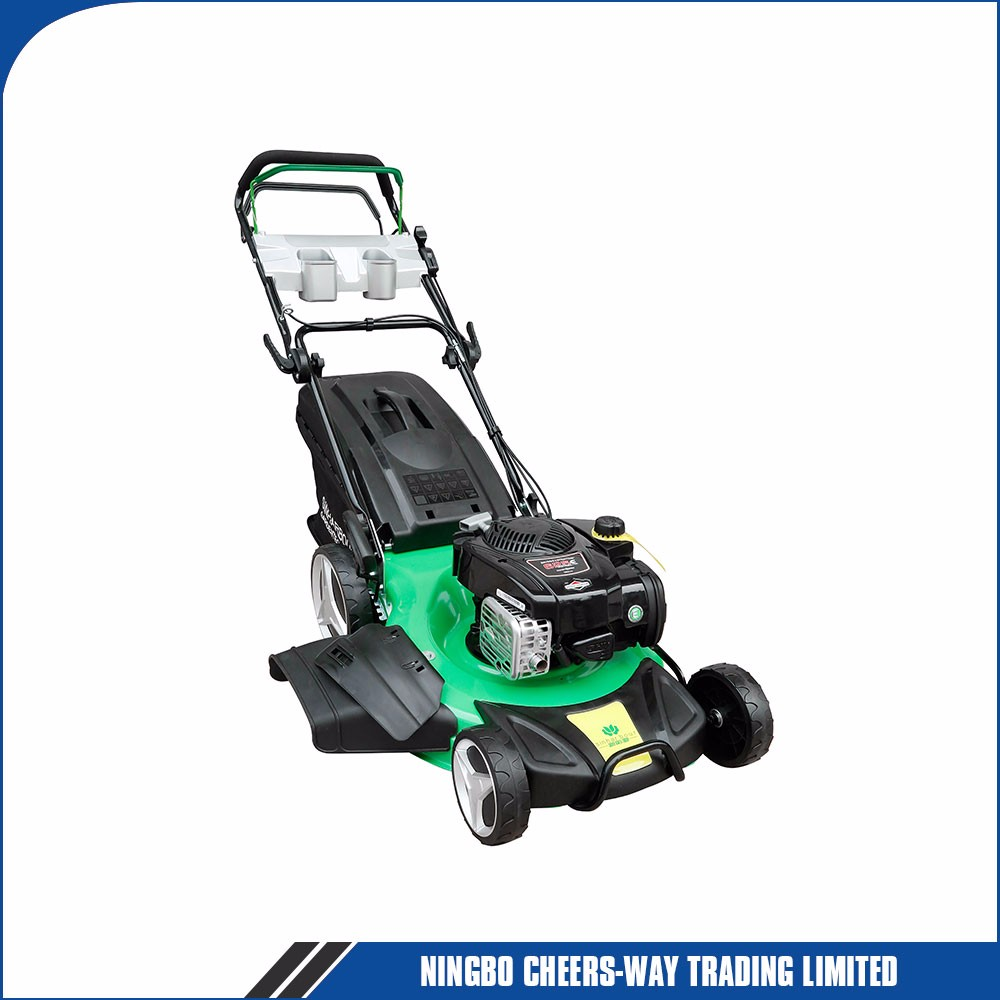 Factory Wholesale Garden Tools Electrical Lawn Mower For Wholesales