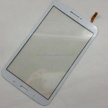 100% new top quality For Samsung Galaxy Tab 3 8.0 SM-T311 T311 T3110 3G white Touch Screen Digitizer