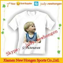 cheap custom printed t-shirt, t-shirt boys design printing