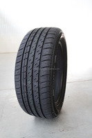 Long service life low heating 185/65r14 225/45r17 4x4 accessories car tires hot selling for brizal