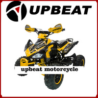 2016 hot selling Upbeat motorcycle cheap 110cc/125cc ATV quad mini quad sports atv for sale