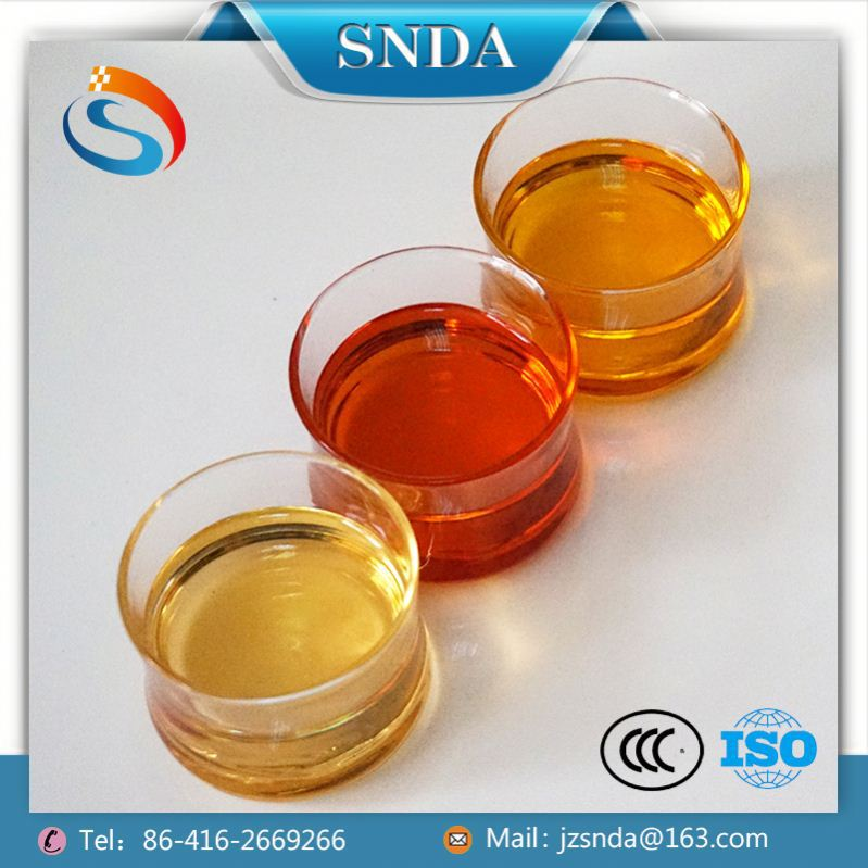 Blending multi-grade gasoline engine oils Low Molecular Weight polyisobutylene automotive lubricants