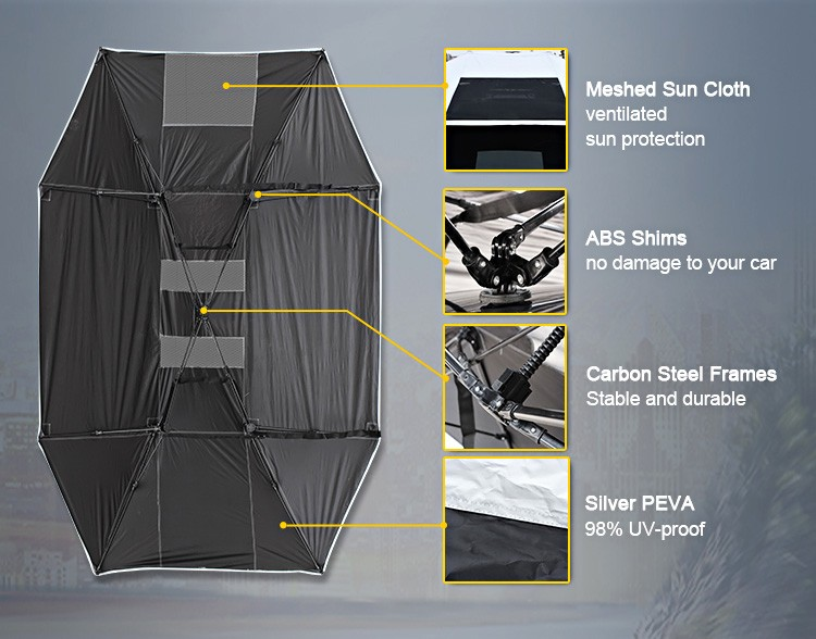 multi-function car cover (3)