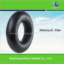 high quality three wheel motorcycle tube 4.00-8