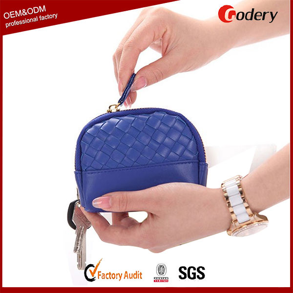 Hot selling fashion cheap ladies purses and handbags