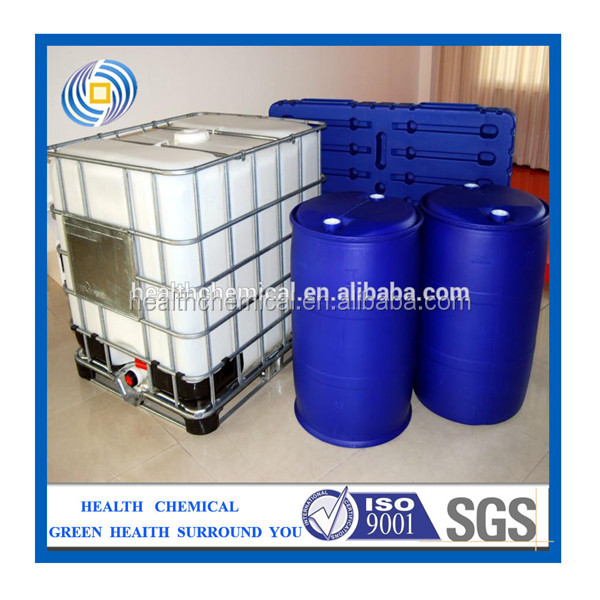 Lubricant Suppliers Y Mail: Pure Pressed Castor Oil,Black Castor Oil Of Factory
