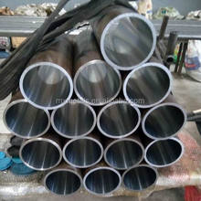 Grade ST52 BK+S DIN2391 Hydraulic Seamless Honed Tube