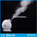 Desktop Mini Ion Vapour Face Steamer