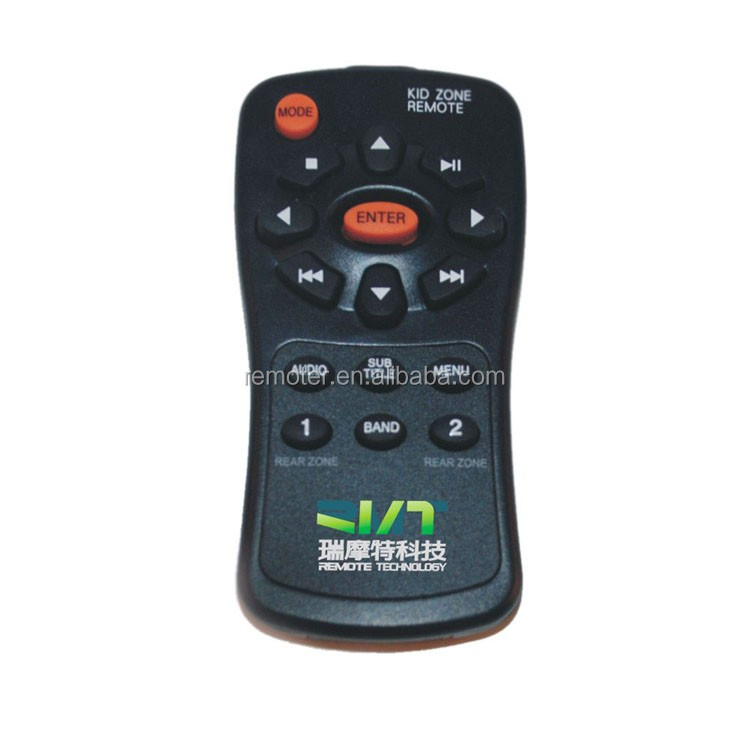 GSM universal tv remote control codes for panasonic tv, SMS relay controller