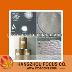 Low Price Sodium Saccharin Dihydrate