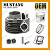 Manufacture Wholesale Price Chinese ATV Parts