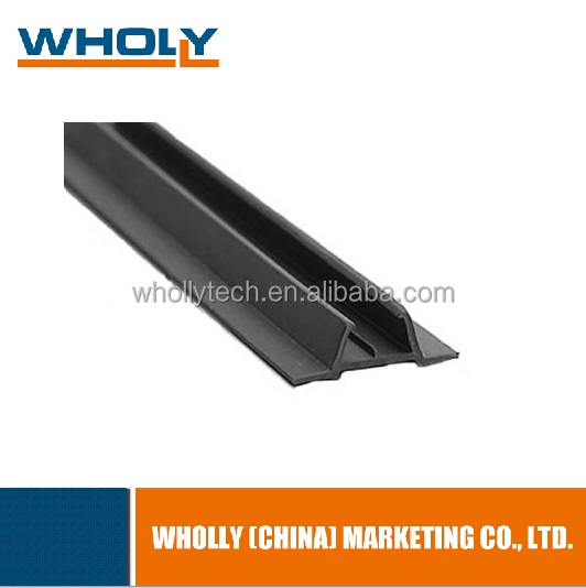 High Quality rv window rubber seal for watertight door