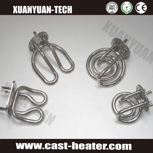 Coffee Maker Heating Element Manufacturers : Coffee Machine Water Boiler Micro Heating Element - Buy Coffee Machine Micro Heating Element ...