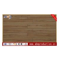 2015 new ceramic tile that looks like wood from ABM Group