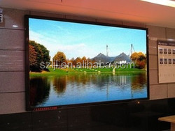 P4 HD LED display Screen Panel P4 For Indoor Show rental led display